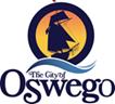 City of Oswego